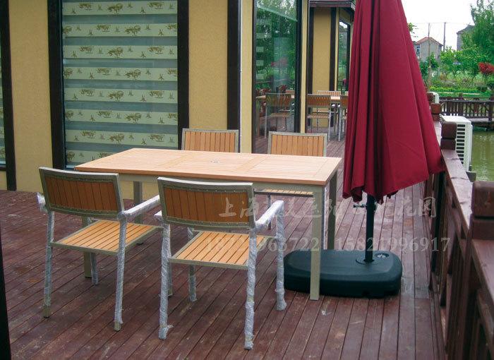 J06-015(1+6塑木桌椅).JPG