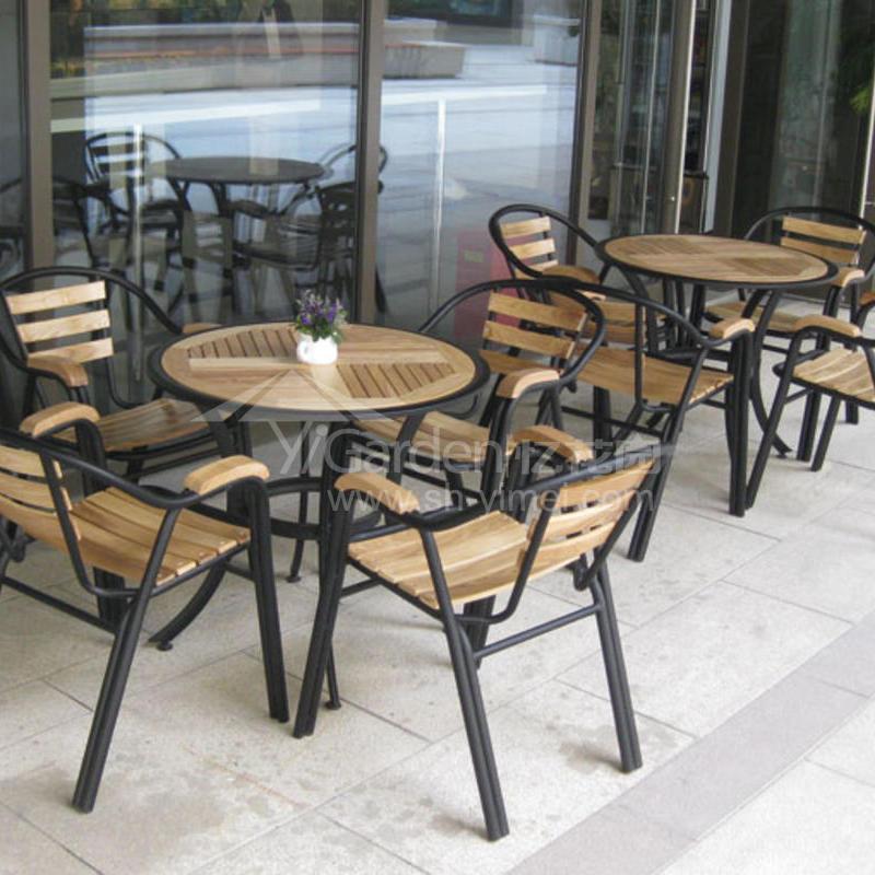 J06-017(塑木桌椅).JPG