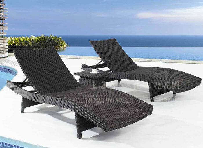TY-004(藤制躺椅).jpg