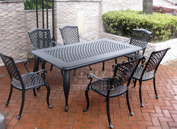 J04-005(1+6铸铝桌椅).JPG