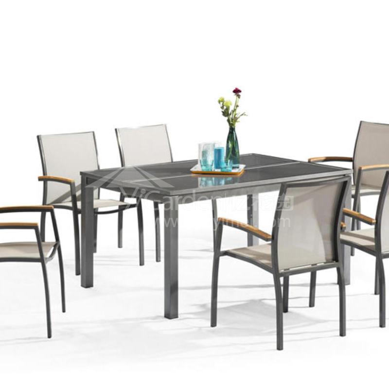 J07-018(网布桌椅).jpg