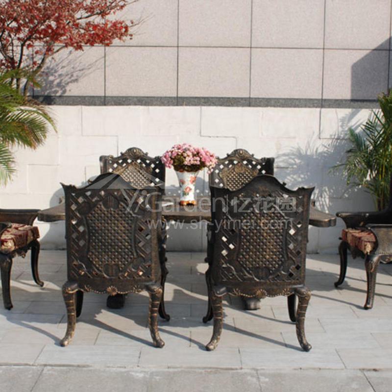 J04-001(1+6铸铝桌椅).JPG