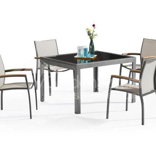 J07-016(网布桌椅)