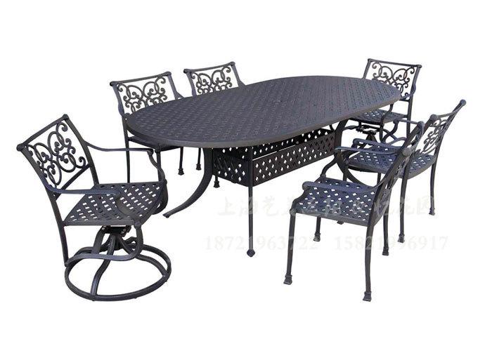 J04-011(1+6铸铝桌椅).JPG