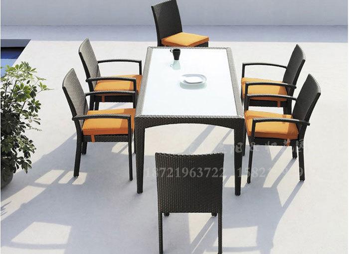 J02-013(1+6编藤桌椅).jpg
