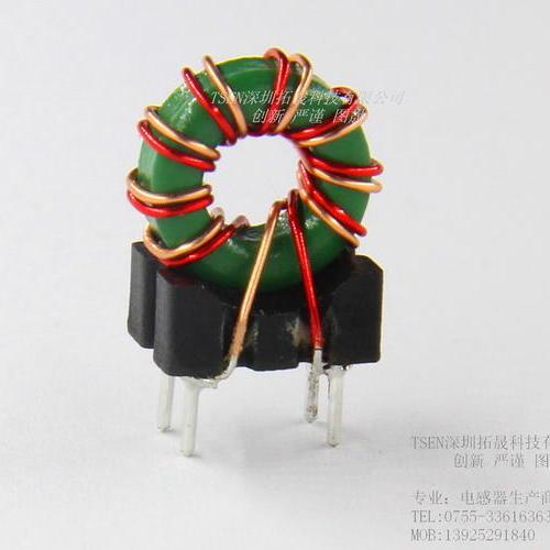 磁环共模电感器03.jpg