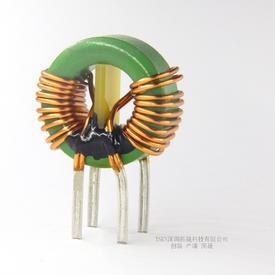 环形共模电感04