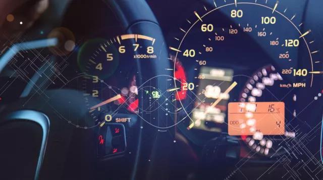 自动驾驶汽车:从实验到量产,还需几步走?