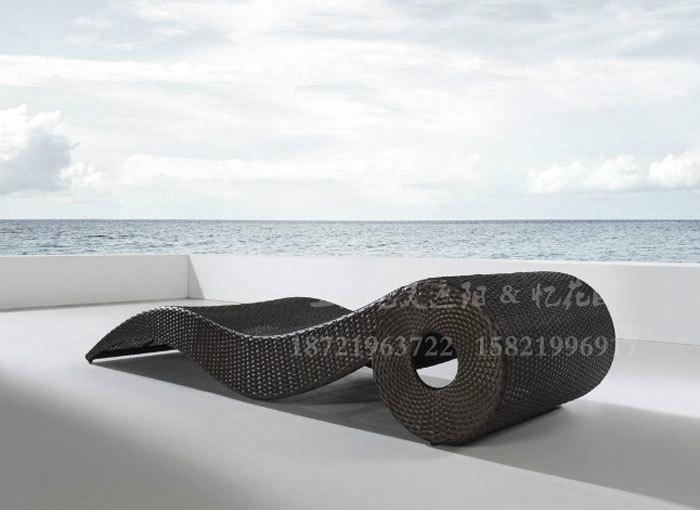 TY-026(藤制躺椅).jpg