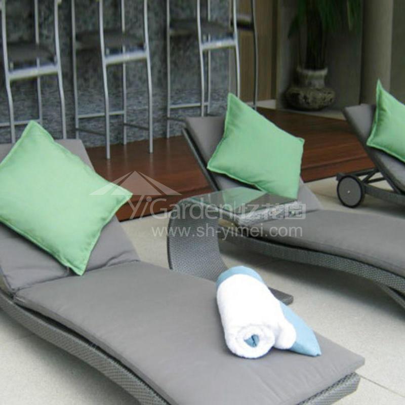 TY-025(藤制躺椅).jpg
