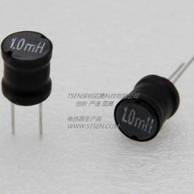 工形电感8*10