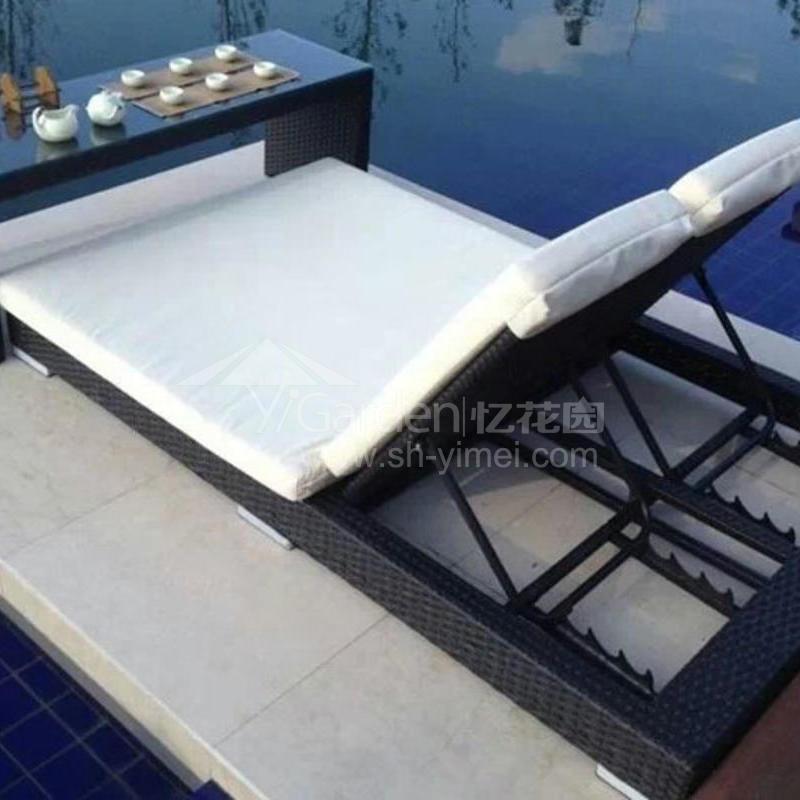 TY-024(藤制躺椅).jpg