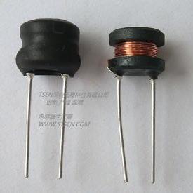 工形电感8*6