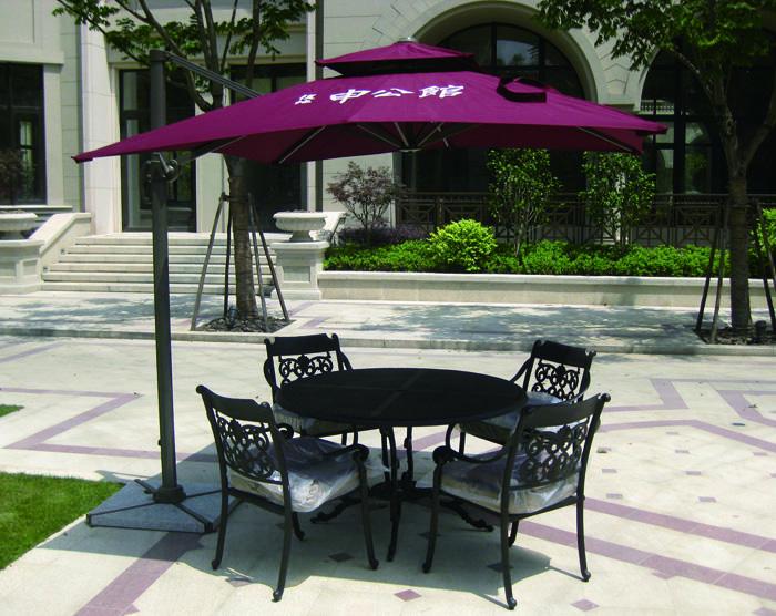 铸铝桌椅J06-123.JPG