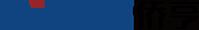 网站用抬头logo-2
