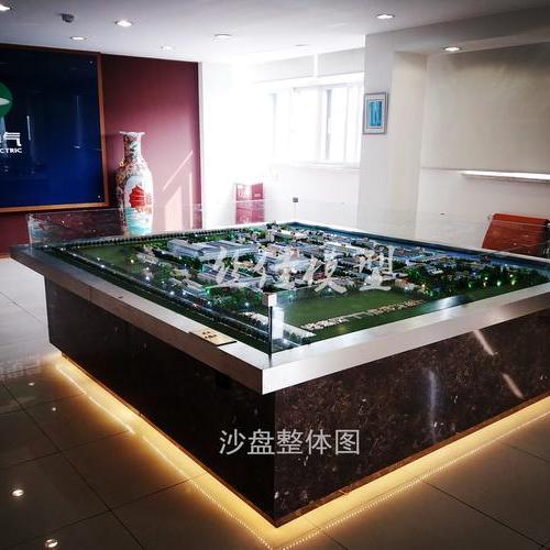上海汽轮机厂区西甲万博app