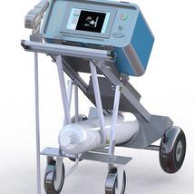 E4便攜式直讀光譜儀