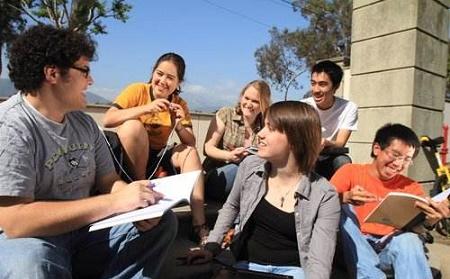 选择出国英语培训机构要注意什么
