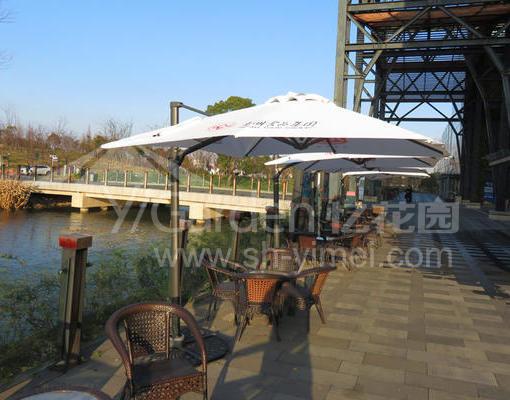 上海迪士尼生态园