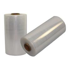 LLDPE机用缠绕膜