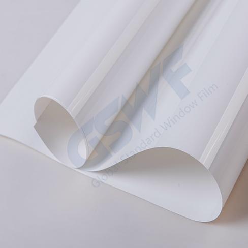 glossy white dry erase whiteboard film(3).jpg