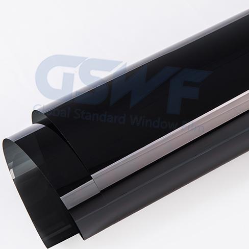 carbon UV 400 auto window tint film(2).jpg