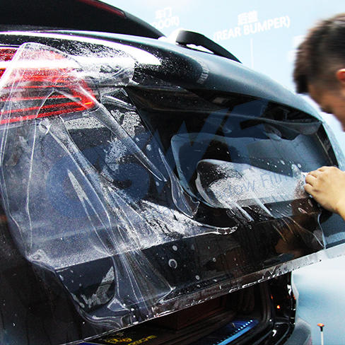 clear TPU paint protection film(2).jpg