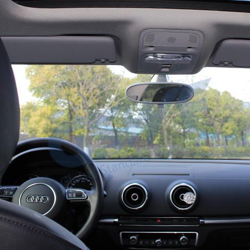 ceramic UV 400 auto window tint film(2).jpg