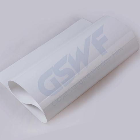 glossy white dry erase whiteboard film(4).jpg