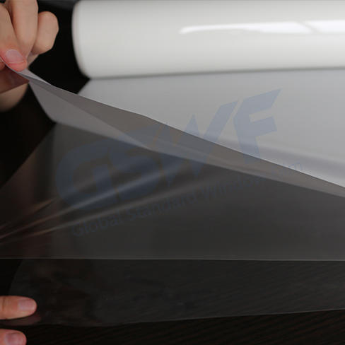 clear TPU paint protection film(4).jpg