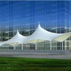 雷竞技最新版商业建筑