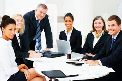 企业英语培训哪家好?