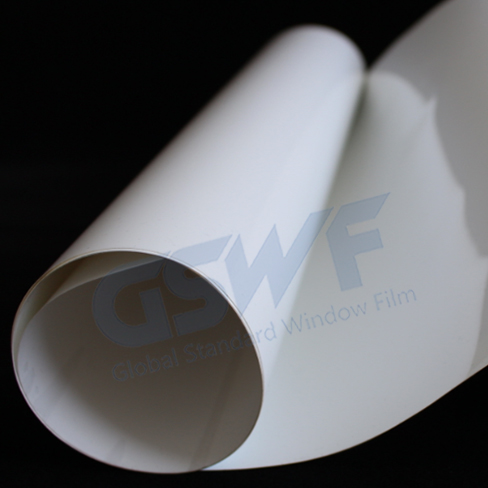 self adhesive dry erase whiteboard film.jpg