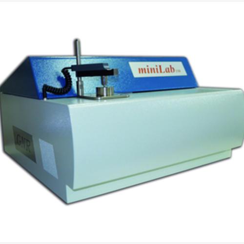 直讀光譜儀在冶金鑄造分析領域的應用