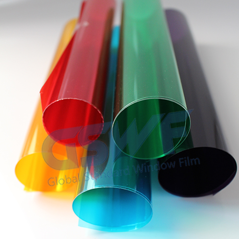 color tint decorative architectural window film(2).jpg