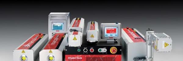 激光焊接-在电池电芯模组制造中的应用