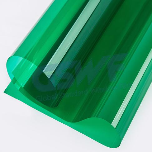color tint decorative architectural window film(4).jpg