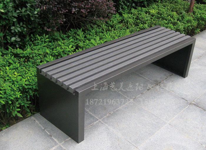 G01-107(钢木长椅).JPG