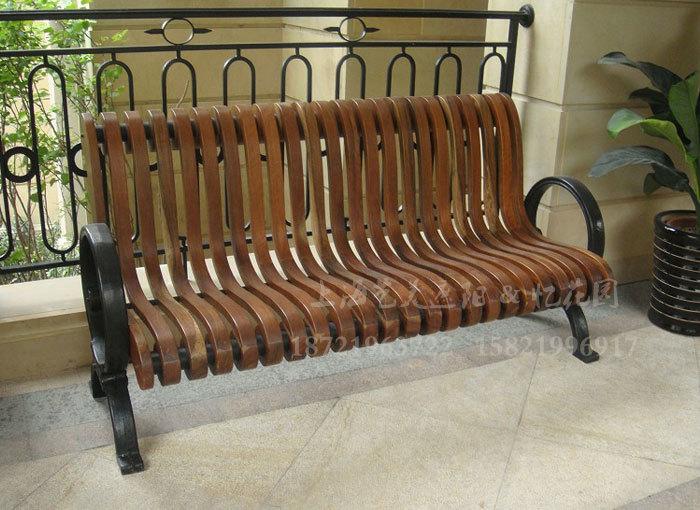 G01-009-2(钢木长椅).jpg