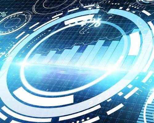 产业互联网研修