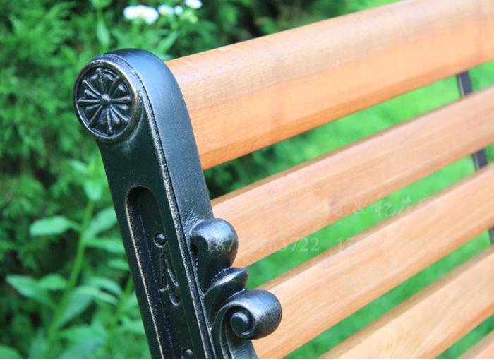 G03-004(金属长椅)-2.jpg