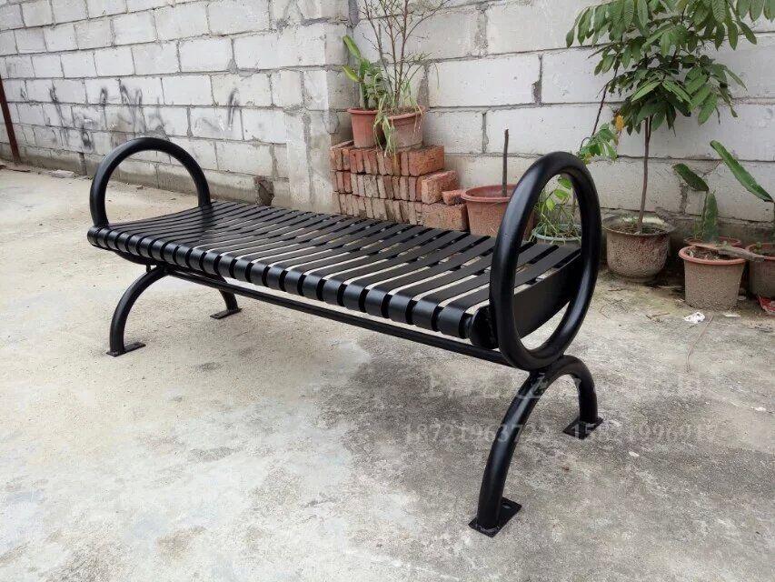 G03-007(金属长椅).jpg