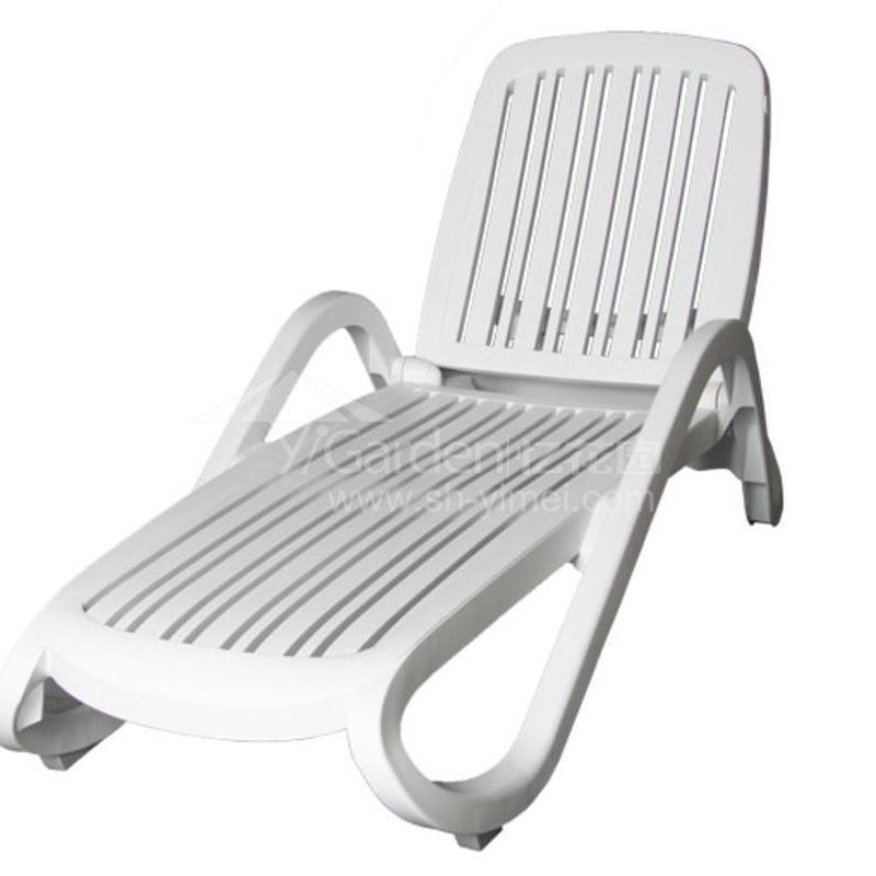 TY-503(塑料躺椅).jpg
