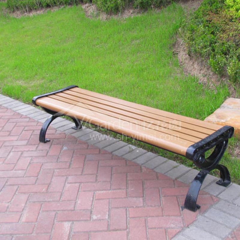 G01-103(钢木长椅).JPG
