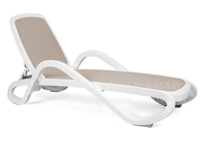 TY-506(塑料躺椅).jpg