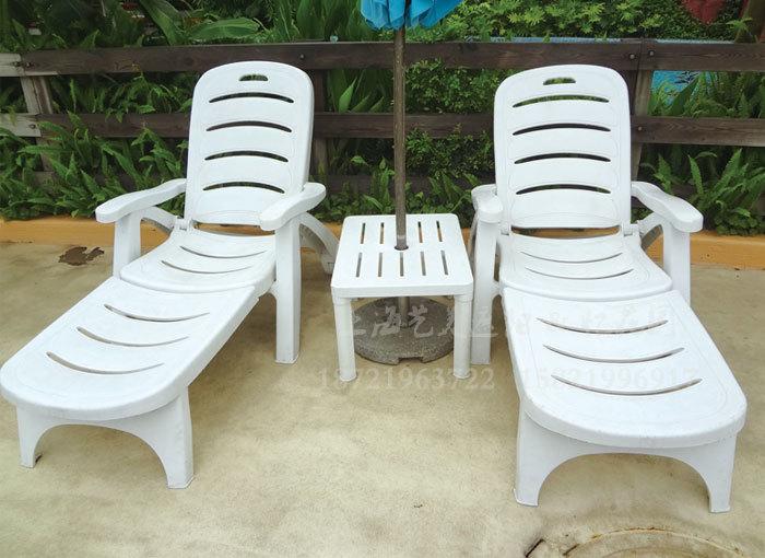 TY-502(塑料躺椅).JPG