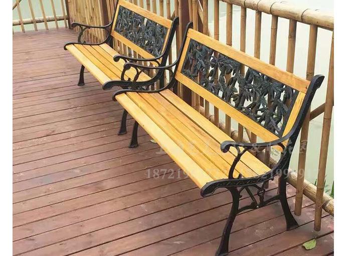 G01-502(钢木长椅).jpg
