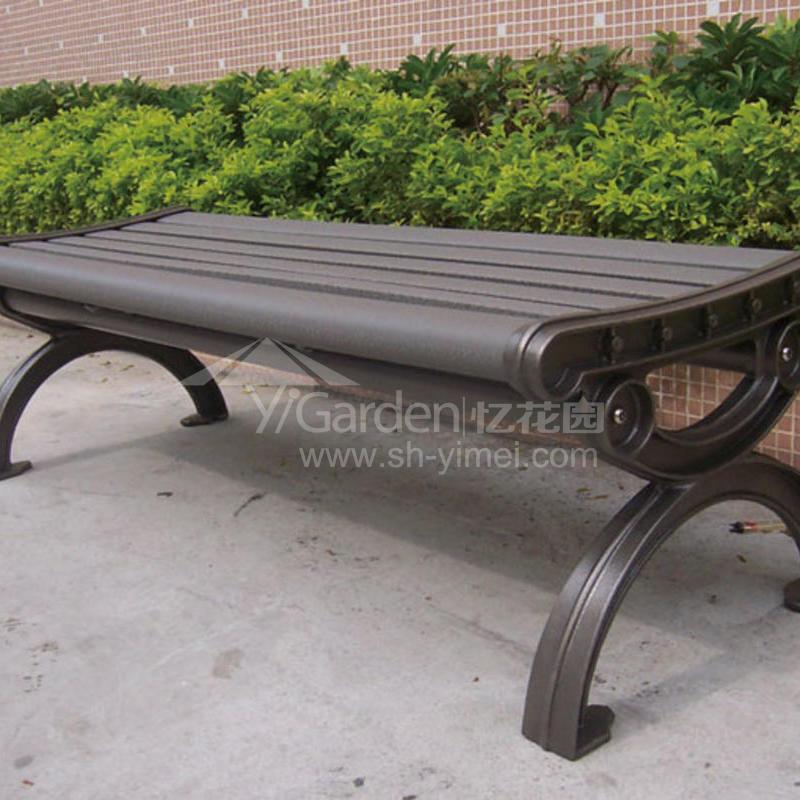 G01-108(钢木长椅).jpg