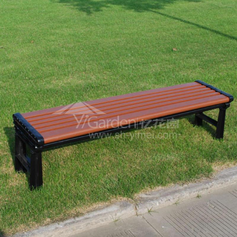 G01-100(钢木长椅).JPG