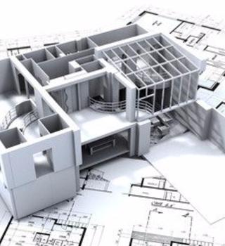 建筑企业资质申报,这63个雷千万不能踫!附:最新资质标准
